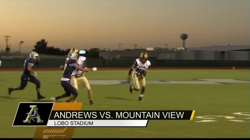 Andrews and Mountain View_42551167