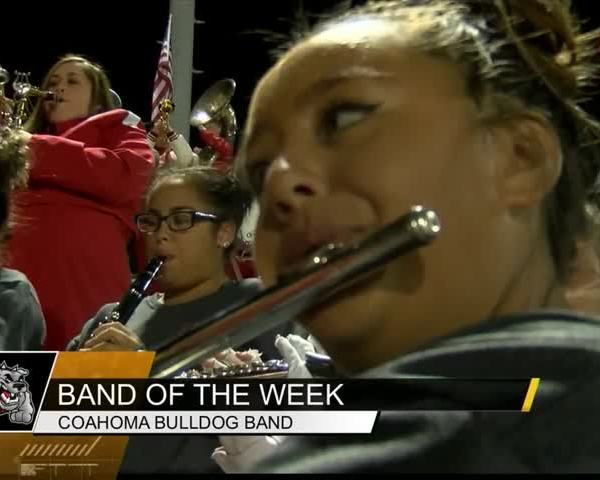Band of the Week_59210463