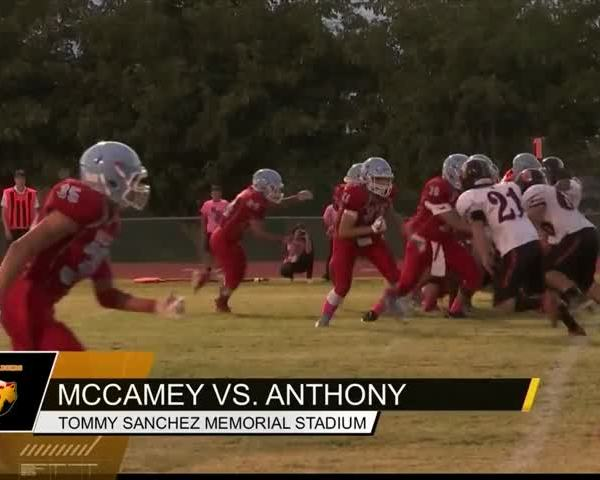 McCamey and Anthony_43948705