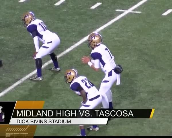 Midland High and  Tascosa_73293471