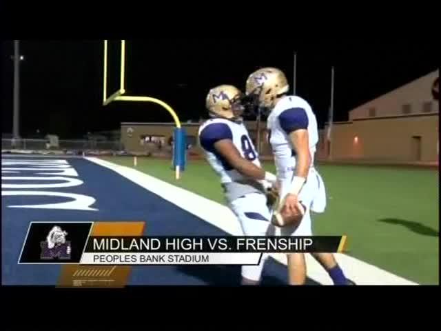 Midland High and Frenship_77388914