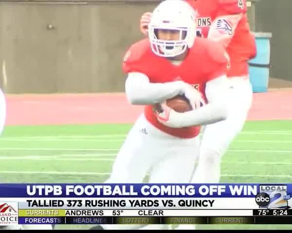 UTPB Ran All Over Quincy_26459452