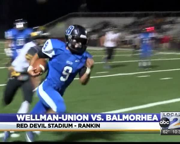 Balmorhea Takes Out Wellman-Union in Bi-District Play_61359936