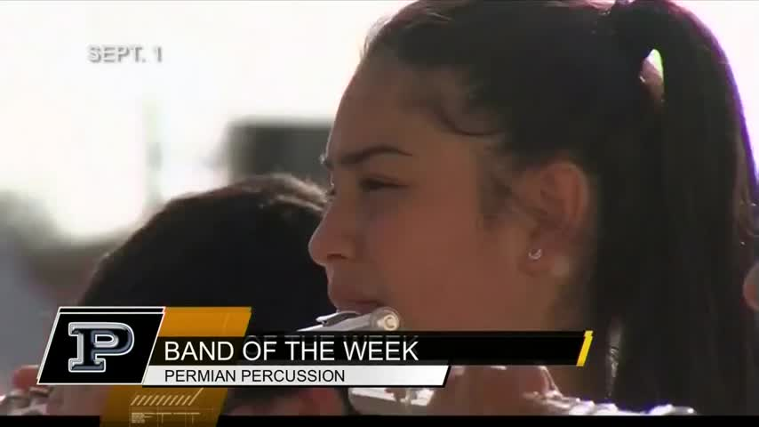 Bands of the Week_51594998