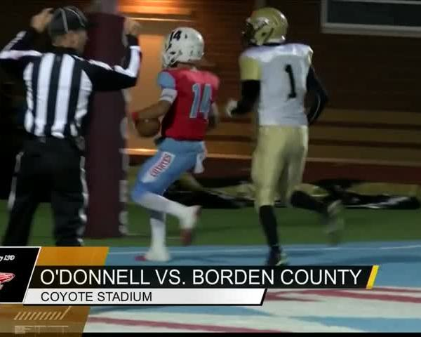 Borden County and O-Donnell_72242262