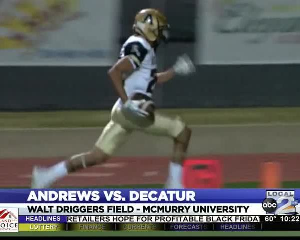Decatur Outlasts Andrews in Playoff Shootout_39839686