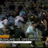 Greenwood and Bushland_53992679