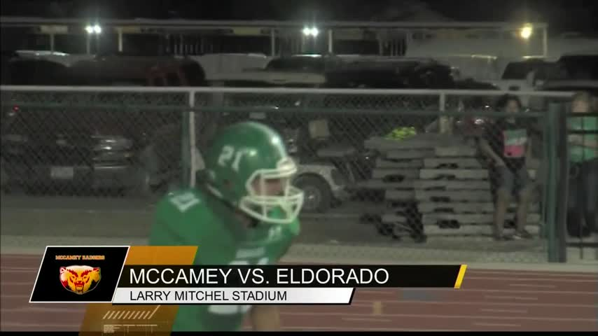 McCamey and Eldorado_98456467