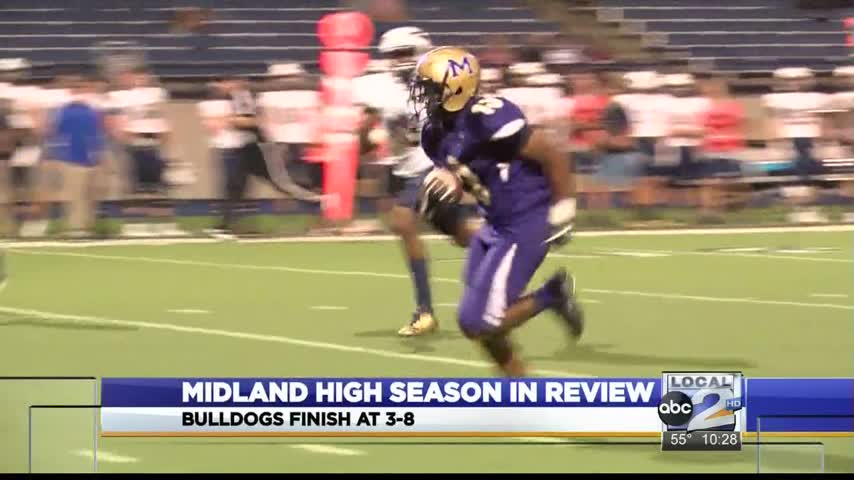 Midland High Season in Review_19353637