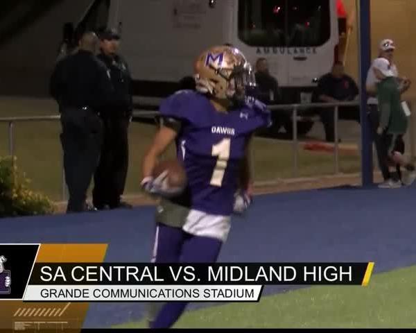 San Angelo and Midland High_48654097