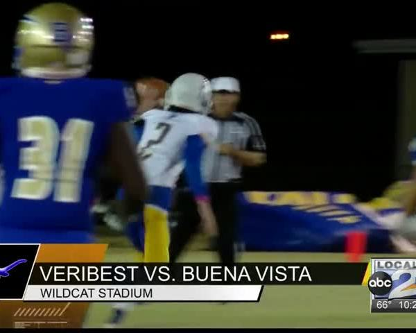 Veribest and Buena Vista_10243062