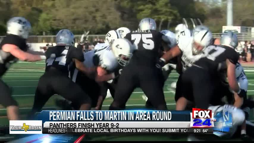 Year in Review- Permian Panthers_76317325