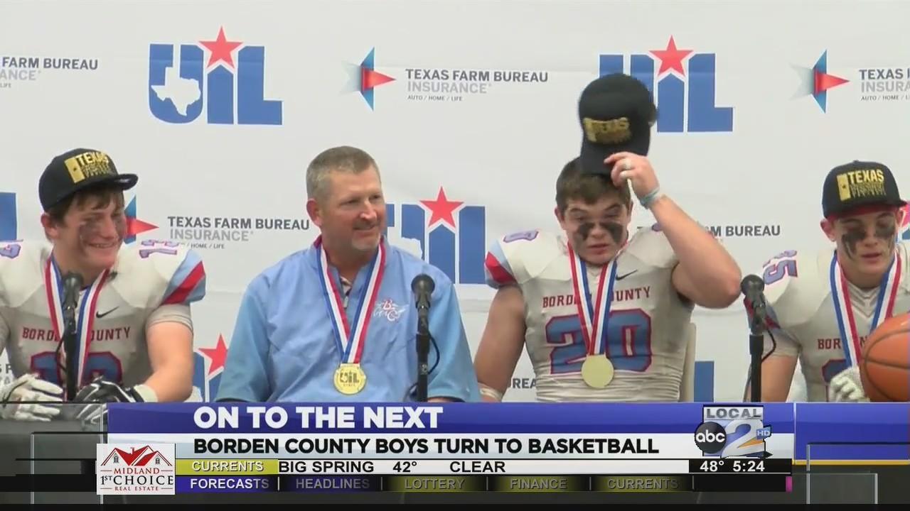 Borden_County_Turns_to_Basketball_0_20171229035043