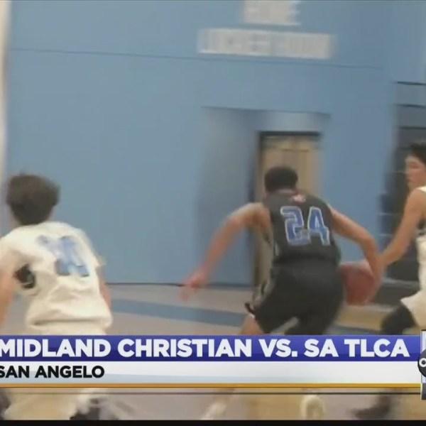 Midland_Christian_vs__SA_TLCA_0_20171216044806