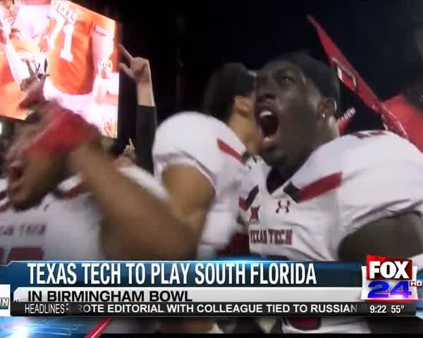 Texas Tech bowl tickets on sale today_50029575