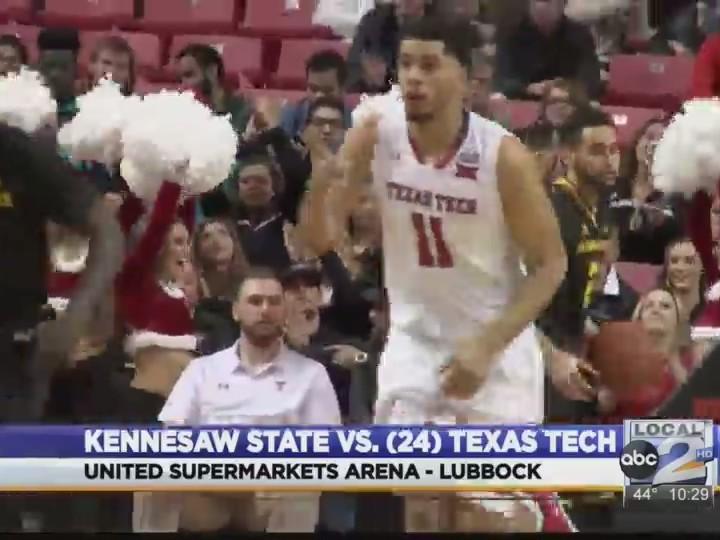 Texas_Tech_Handles_Kennesaw_State_0_20171214045309