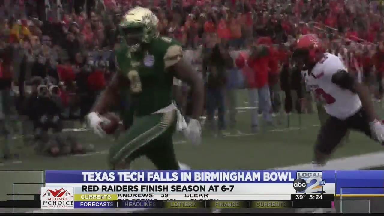 Texas_Tech_Season_in_Review_0_20171227032130