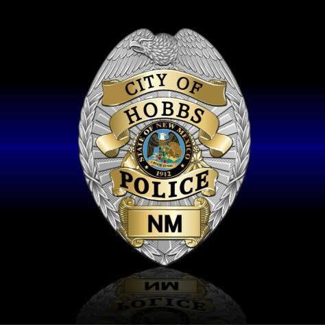 hobbs police badge_1513042304153.jpg