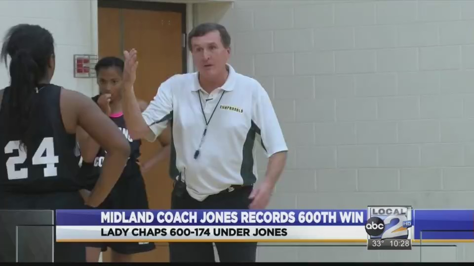 Jones_Wins_Game_No__600_for_Midland_Coll_0_20180123045727