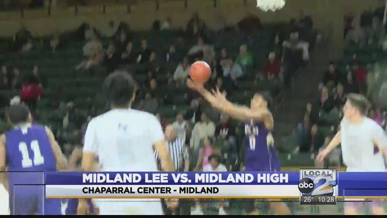 Midland_High_Defeats_Midland_Lee_in_Riva_0_20180117045633