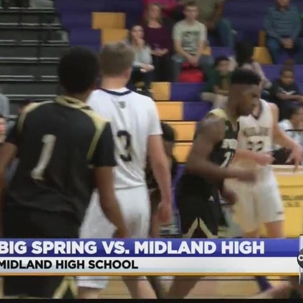 Midland_High_boys_hang_on_over_Big_Sprin_0_20180110051913
