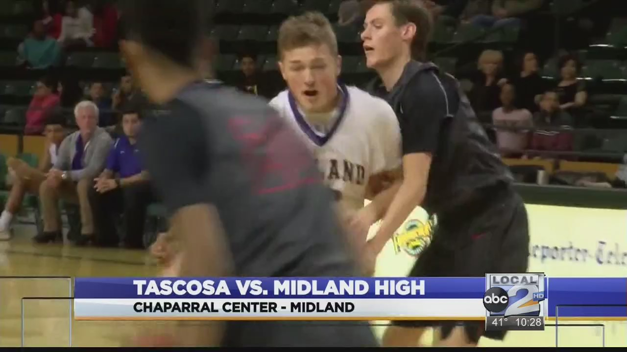 Midland_Tascosa_Boys_0_20180113050254
