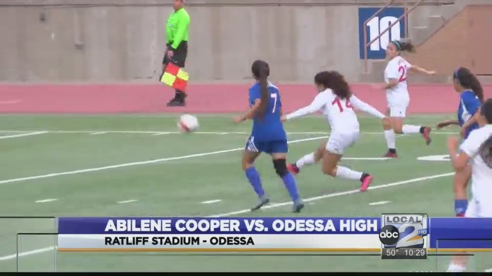 Odessa_High_Girls_Soccer_Scoots_By_Coope_0_20180127045904
