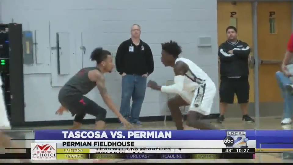 Permian_Boys_Take_Down_Tascosa_to_Sit_in_0_20180120050137