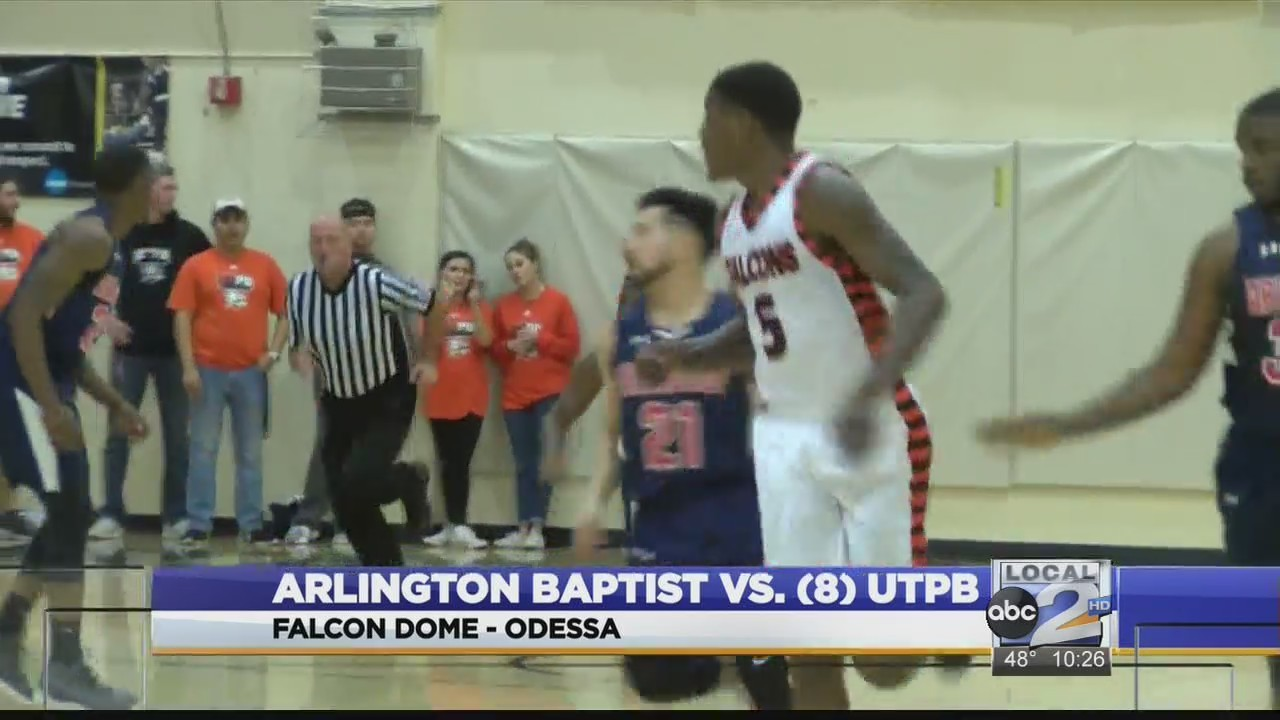 UTPB_Men_Roll_Arlington_Baptist_0_20180109052653