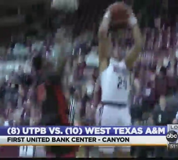 UTPB_Takes_Second_Conference_Loss_0_20180131050918