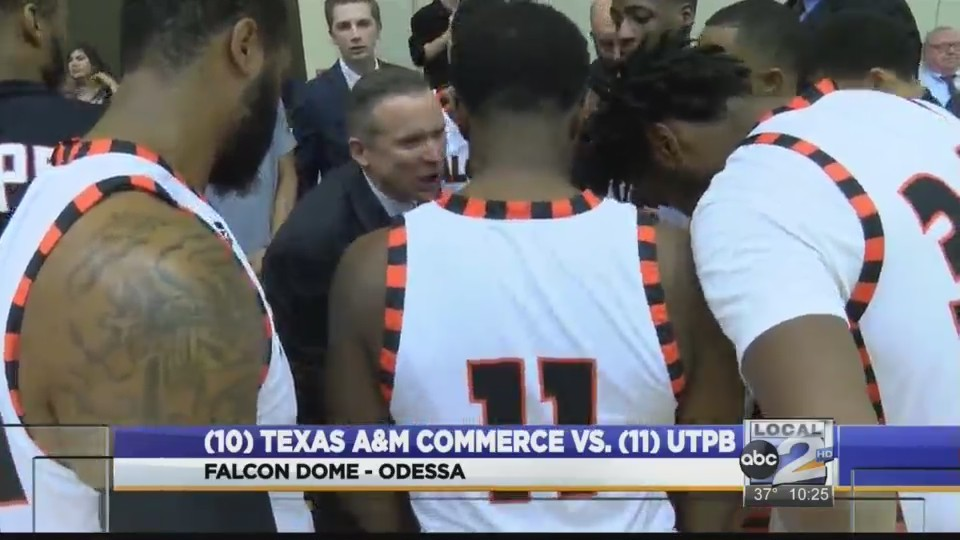 UTPB_men_Take_Out_No__10_Commerce_on_Buz_0_20180119050141