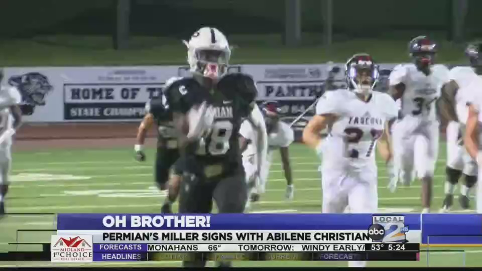 Brother_Miller_Signs_with_Abilene_Christ_0_20180208032443