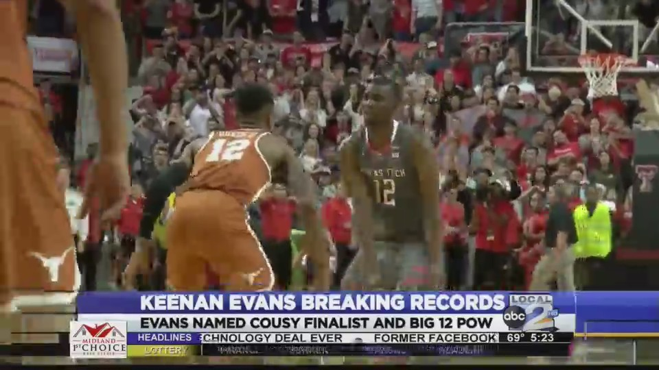 Keenan_Evans_Wins_Big_12_Player_of_the_W_0_20180205235314