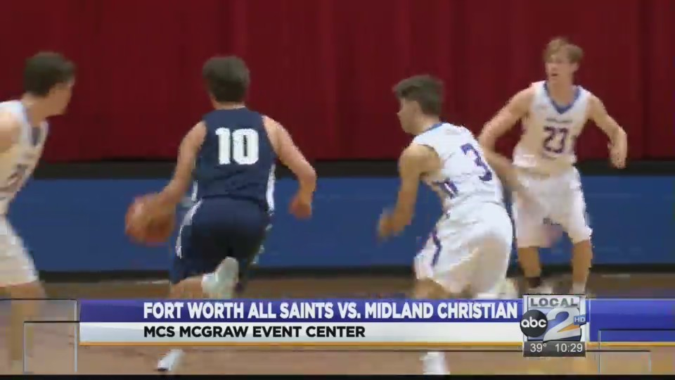 Midland_Christian_Unable_To_Clinch_Champ_0_20180207051053