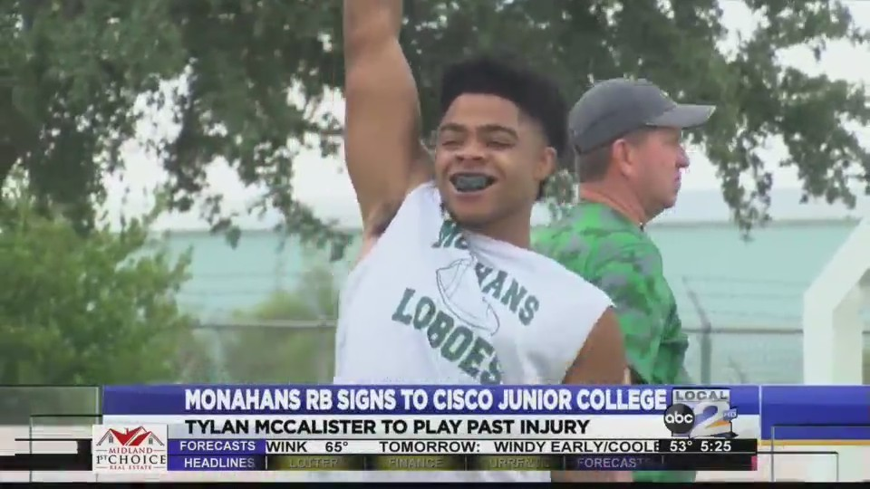 Tylan_McCalister_Signs_with_Cisco_Junior_0_20180208034335