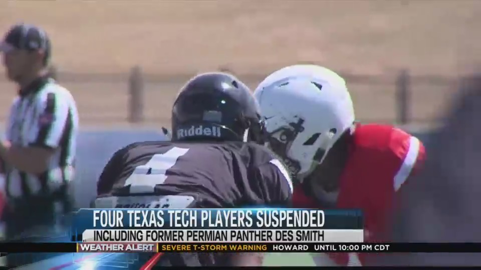 Four_Texas_Tech_Football_Players_Suspend_0_20180328025711