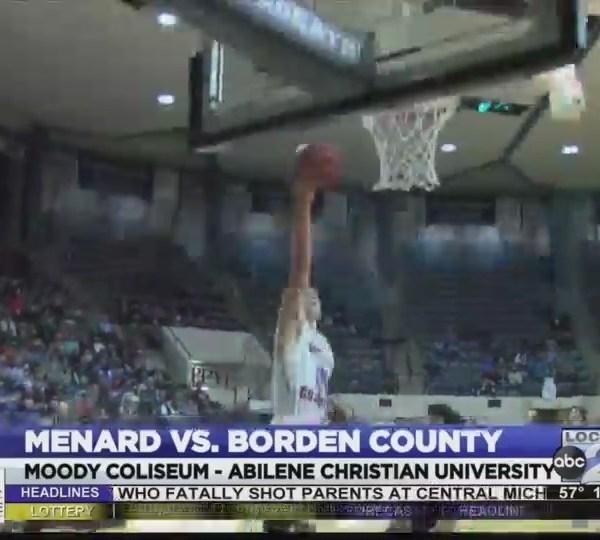 Menard_vs__Borden_County_0_20180303051706