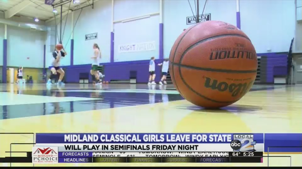Midland_Classical_Hopes_to_Pick_Up_State_0_20180302031326