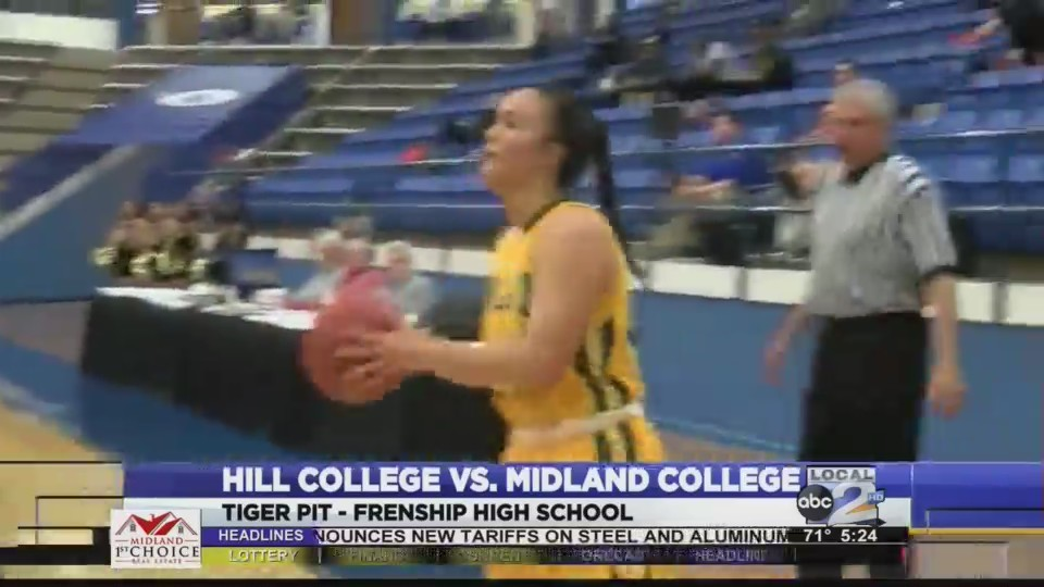 Midland_College_Rolls_Past_Hill_to_Reach_0_20180309002100