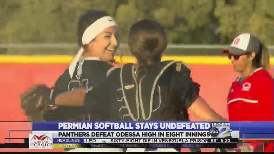 Permian_Softball_Talks_23_0_Run_0_20180330030304