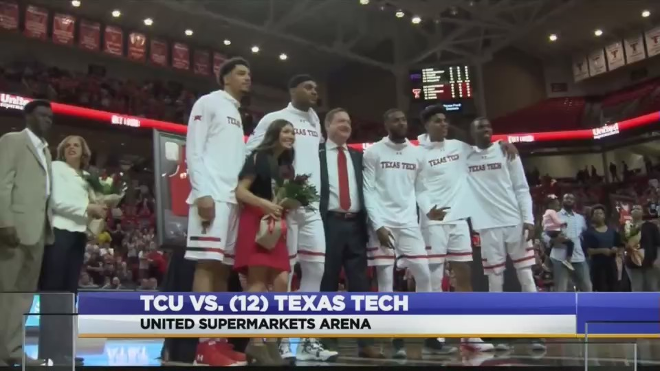 Texas_Tech_Bounces_Back_And_Takes_Down_T_0_20180304052454