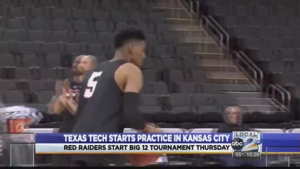 Texas_Tech_to_Play_Texas_in_Big_12_Quart_1_20180308050811