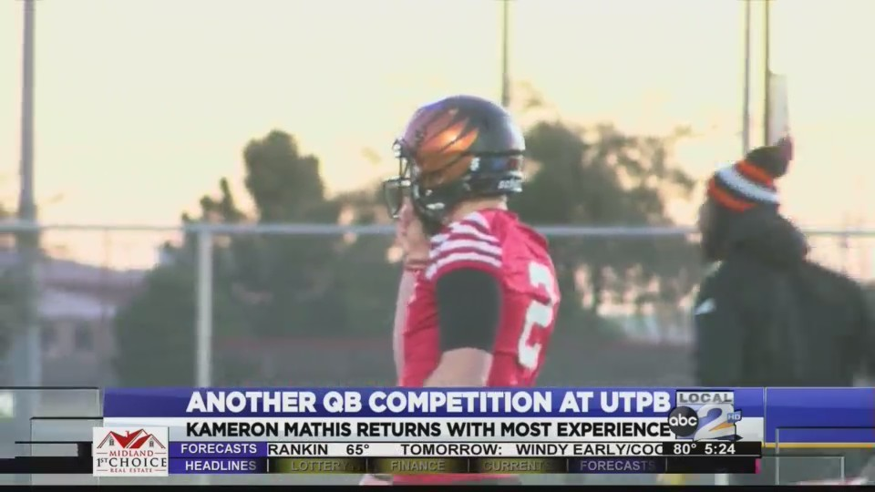 UTPB_Football_With_Another_QB_Battle_0_20180322025038