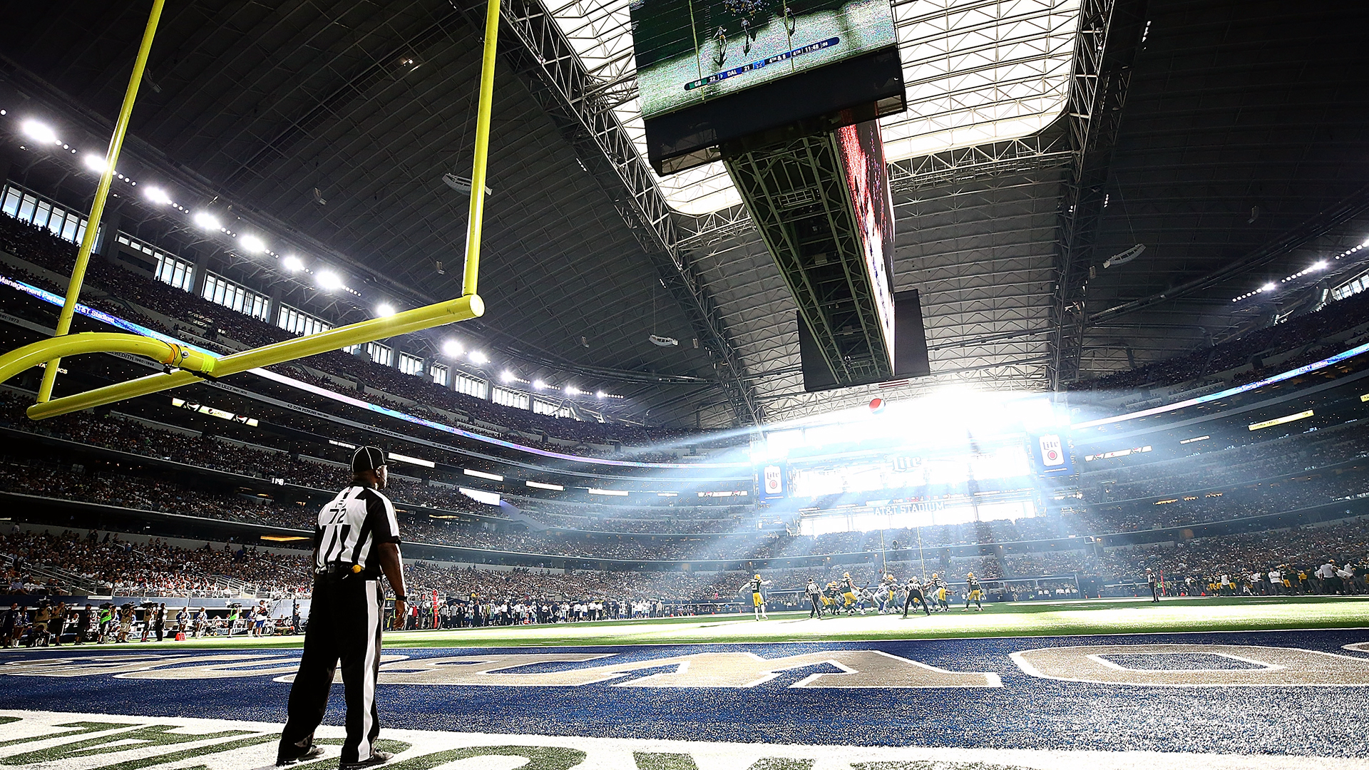 Cowboys Packers at AT&T Stadium-159532.jpg77905905