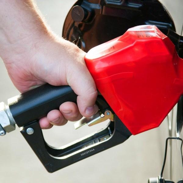 Gasoline_1523572078638.jpg
