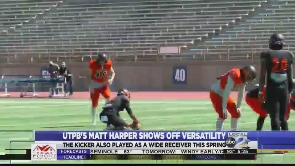 Matt_Harper_Shows_Off_His_Versatility_0_20180417223132