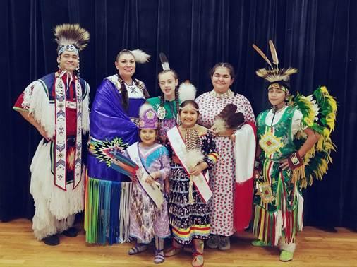 Native American Heritage_1524096759840.jpg.jpg