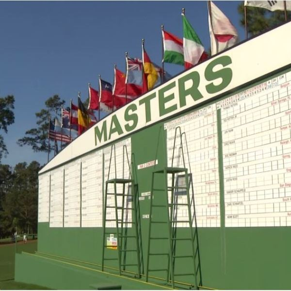 Patrons_enjoy_start_of_Masters_Week_2018_0_20180402194257-846624088