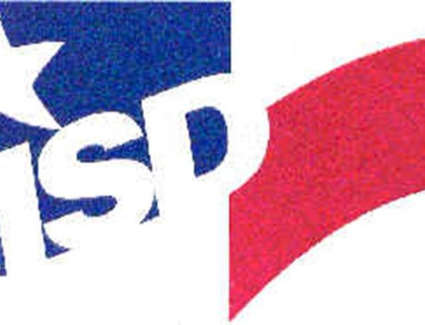 Midland ISD Looking for BCA Replacement _-2872371904486489939