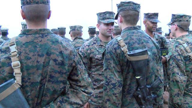 military-readiness_1524177850301.jpg